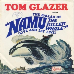 namu-killer-whale-movie-66
