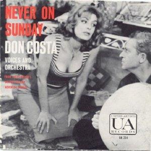 never-on-sunday-mov-60