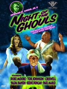night-of-ghouls-1959