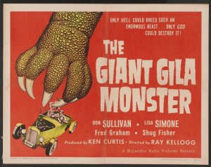 night-of-giant-gila-monster-1959