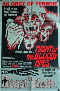 night-of-the-deadly-apes