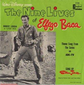 nine-lives-of-elfego-baca-tv-58