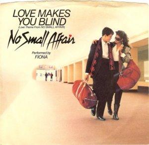 no-small-affair-mov-84