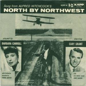 north-by-northwest-movie-59