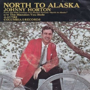north-to-alaska-mov-60