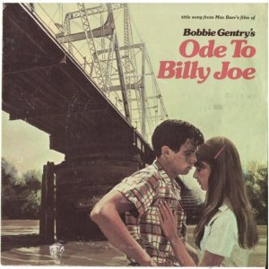 ode-to-billy-joe-mov-76