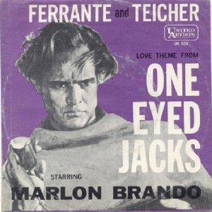 one-eyed-jacks-mov-61