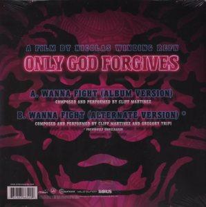 only-god-forgives-mov-2013