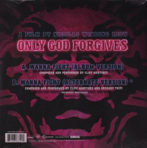 only-god-forgives-mov-2013