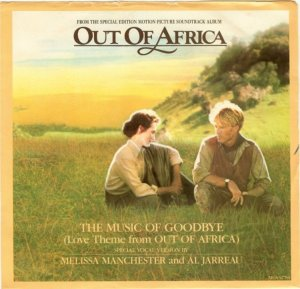 out-of-africa-mov-86