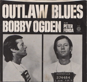 outlaw-blues-mov-77