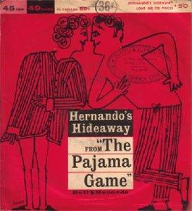 pajama-game-mov-57