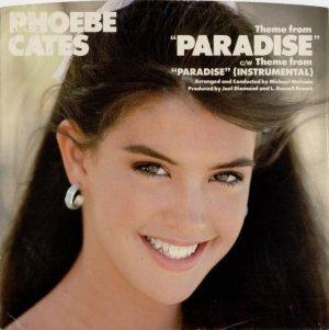 paradise-mov-82