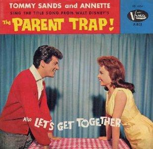 parent-trap-mov-61