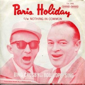 paris-holidy-movie-58