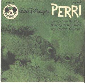perri-mov-57