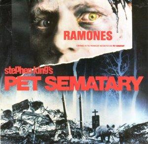 pet-sematary-mov-89