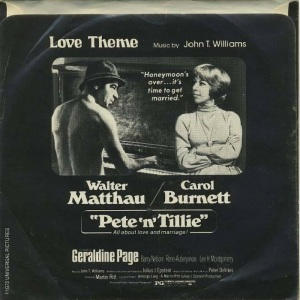 pete-and-tilly-movie-73