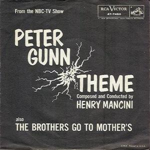 peter-gunn-tv-65
