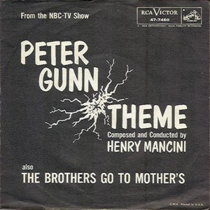 peter-gunn-tv-65