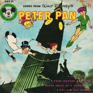 peter-pan-mov-58