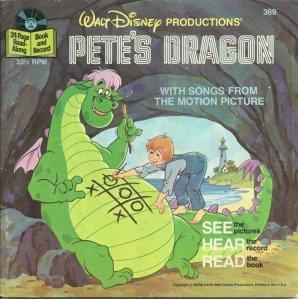 petes-dragon-mov