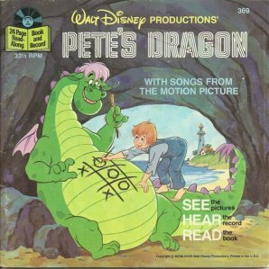 petes-dragon-mov