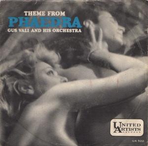 phaedra-movie-62