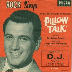 pillow-talk-mov-a-59