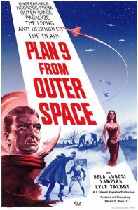plan-9-from-outer-space-1959