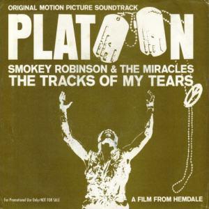 platoon-movie-72