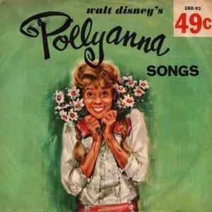 pollyanna-mov-58