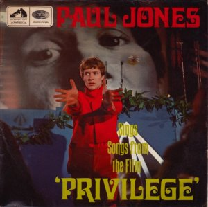 privilege-mov-67