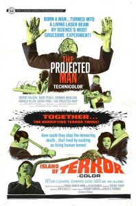 projected-man-1966
