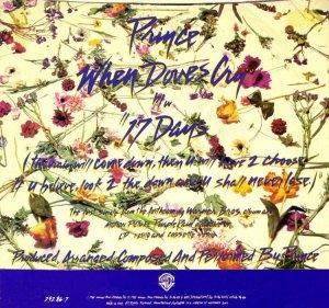 purple-rain-84