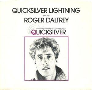 quicksilver-mov-86