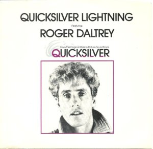 quicksilver-mov-86