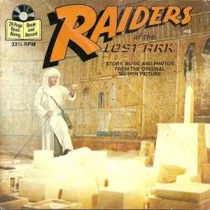 raiders-of-the-lost-ark-mov-81