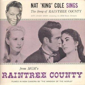 raintree-county-mov-57