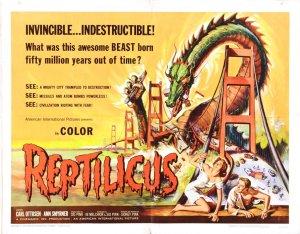 reptilicus-1961