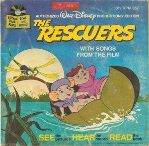 rescuers-mov