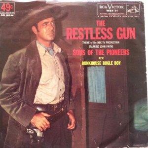 restless-gun-tv-57