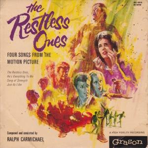 restless-ones-movie-65