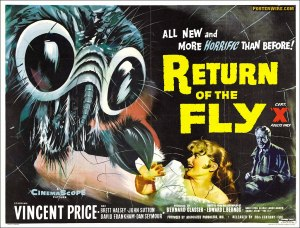 return-of-the-fly-59