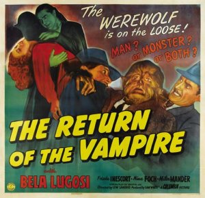 return-of-vampire-1944