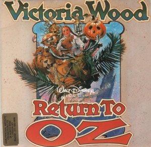 return-to-oz-mov-85