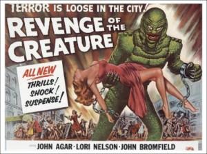 revenge-of-creature-55