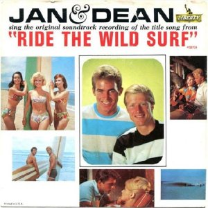 ride-wild-surf-mov-64