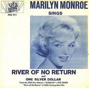 river-of-no-return-mov-62