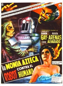 robot-vs-aztec-mummy-1959